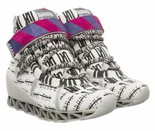 BERNHARD WILLHELM x CAMPER HIMALAYAN SNEAKERS | TOGETHER LIMITED EDITION | NEW
