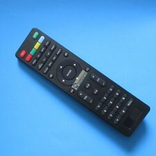 New Remote for Haier TV Remote version 1  L32B1120