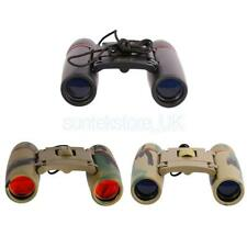 Outdoor 30x60 Day Night Vision Zoom Binoculars Telescope Outdoor Camping Hunting