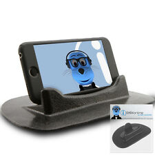 Sticky Anti-Slip In Car Dashboard Desk Holder For LG KP500 Cookie