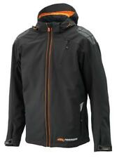 KTM Two 4 Ride Motorcycle Jacket