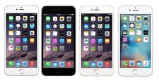 Apple iPhone 6S Plus Mobile Phone Refurbished Good Sim Free Unlocked Smartphone
