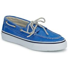 Boat shoes BAHAMA Sperry Top-Sider.