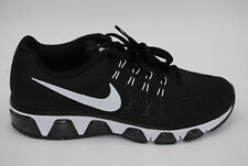 Nike Air Max Tailwind 8 Women's running shoes 805942 001 Multiple sizes