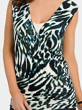 ***NWT SUMMER 2016 GUESS MARCIANO ZADA BANDAGE STRAPLESS MINI DRESS SOLD-OUT!!