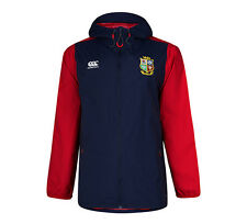 NEW BRITISH LIONS JACKET 2017 MENS MENS SUPPORTER-GEAR