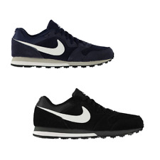 Nike Men's Shoes Sneakers Running Shoes Sneakers Trainers Trainers MD Runner