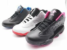 A16— Air Kids Boys & Girls Sneakers Athletic Tennis Sport Shoes Running Size10-4