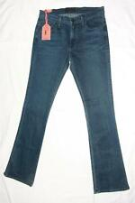 New with Tag!! JAMES JEANS Le Petite Boot Kingdom Petite Length Slim Boot