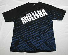 NWT Metal Mulisha T- Shirt Tee Current style IN STORES NOW 100% Authentic