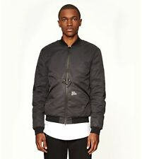 Bomber jacket DRMTM Midnight Bomber Flight jacket