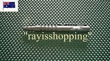 GENUINE LAIX B8 SERIES Tactical Pen, Glass Breaker, Self Defense Self Defence