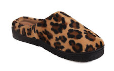 Happy Feet - Snooki's Clog Slippers - Multiple Colors Available