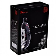 Thermaltake-Ttesports-Level-10M Gaming-Mouse