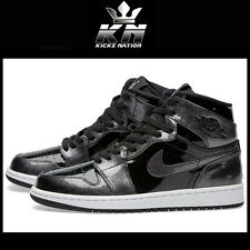 Nike Jordan AJ 1 Retro High Mens Shoes Basketball Casual Street