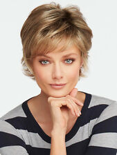 BOOST Wig by RAQUEL WELCH, ANY COLOR! ALL TIME BEST SELLER! Memory Cap BRAND NEW