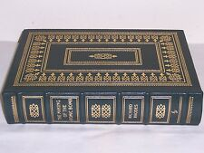 easton press THE MAKING OF THE ATOMIC BOMB Richard Rhodes