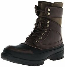 Kenneth Cole Unlisted Men's Whole Nation Combat Boot - Choose SZ/Color