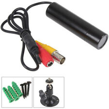 "1/3"" SONY CCD CCTV Security Camera 420TVL Mini Bullet Camera With MTV-3.6mm Lens"