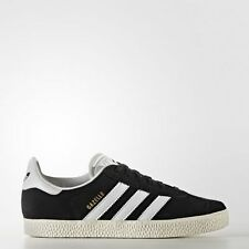 Adidas Gazelle J BB2502 Black/White