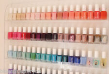 Essie Nail Polish Lacquer Assorted Colors You Choose Brand New 13.5ml .46 Fl.oz