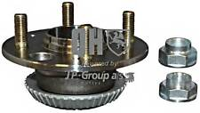 QH Wheel Hub Rear Axle Left Right Fits MG ROVER 200 25 400 45 Coupe GHK1561