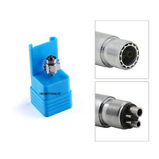 1pc Dental Cartridge for Kavo LED E-generator Big Head Handpiece Push Button
