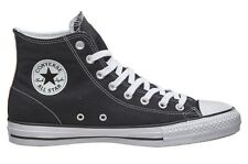 Converse - CTAS Pro Hi Mens Shoes Black/White/Black