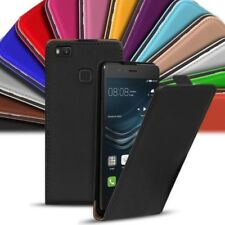 Flip Case for Huawei Case Case Flip Case Cover Mobile Phone Cover