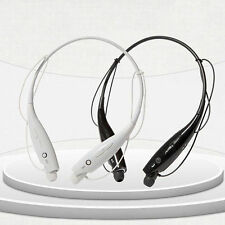 Wireless Bluetooth Headset Stereo Headphone Sport Earphone Handfree for iPhone Z