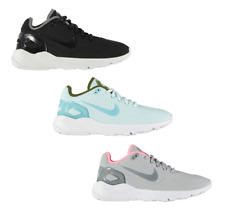 Nike Ladies Shoes Sneakers Running Trainers Sports Stargazer