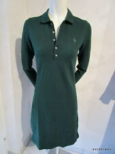 Ralph Lauren Polo Dress, Polo Dress green Size M RP NEW