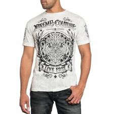Xtreme Couture Keep Out T-Shirt