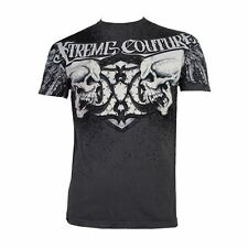 Xtreme Couture Screamer T-Shirt