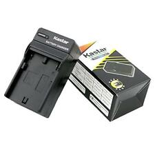 BP-511 Battery&Charger for Canon EOS 5D 10D 20D 20Da  30D 40D 50D 300D D30 D60