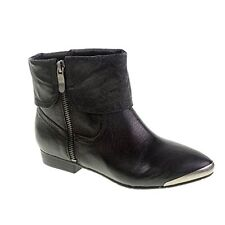 Chinese Laundry Women's South Coast Boot - Choose SZ/Color
