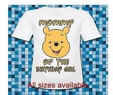 Personalized Minion Face T Shirt Despicable me 3 Minion T Shirt All sizes