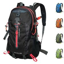 Newest Casual Lightweight Hiking Camping Sports Travel Climbing Backpack