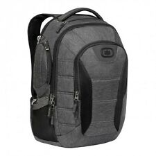 "OGIO BANDIT PACK DARK STATIC Backpack Fits most 17"" Laptops 27.85L"