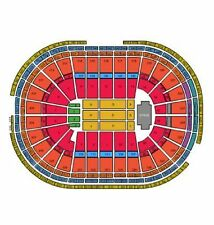Lorde World Tour tickets Private VIP area Front Row tickets BOSTON 4/3/18 April