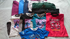 Boys Fashion T-shirts and Sweatshirts for ages between 2-14