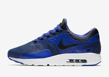 Nike Air Max Modern Essential Mens Size Running Shoes Paramount Blue 876070 001