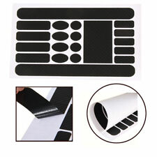 Mountain Bike Bicycle Cycling Chainstay Frame Scratch Protector Sticker Paster