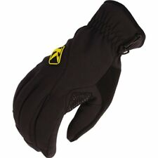 Klim Inversion Insulated Leather/Textile Gloves Motocross Gloves