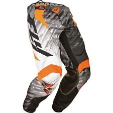 Fly Racing Kinetic Glitch Youth Pants Motocross Pant
