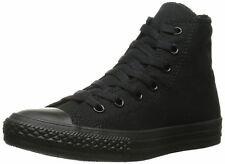 Converse 3S121 : Kids' Chuck Taylor All Star Core Hi Toddler Black