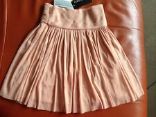 FOREVER NEW TAMIKA TULLE MINI SKIRT SIZE 4 WEDDING/COCKTAIL/PARTY NWT