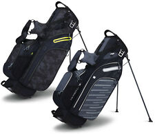 New 2017 Callaway Hyper-Lite 5 Stand Carry Golf Bag - Pick Your Color