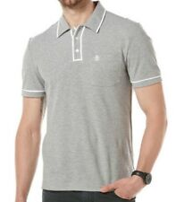 Original Penguin The Earl Polo Shirt- Heritage 2.0 Fit