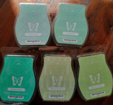 Scentsy Wax Bars 3.2oz **REDUCED PRICES** (Multiple Scents to Choose from)